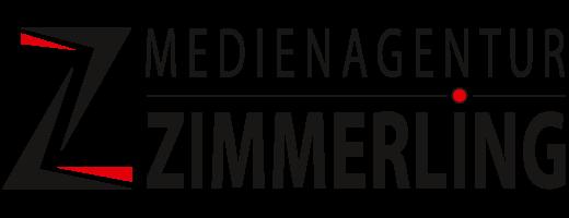 Medienagentur Zimmerling